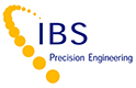 IBS Precision Engineering